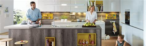 cuisine besancon cuisine et cuisiniste à besançon cuisine rangement et