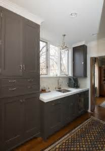 what to look for in a kitchen faucet taupe cabinets transitional kitchen kitchen lab