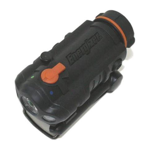 energizer night light flashlight energizer 07670 brown orange multiple leds night