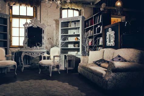 vintage interior design ideas   desperately