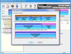 Cloner Carte Sd : how to backup clone raspberry pi sd card on windows eassos blog ~ Medecine-chirurgie-esthetiques.com Avis de Voitures