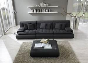Sofa Dreams : sofa exit three das moderne stoffsofa 3 sitzer couch ~ A.2002-acura-tl-radio.info Haus und Dekorationen