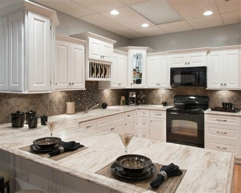 pre cut kitchen cabinets dreaming of white kitchen cabinet the rta store