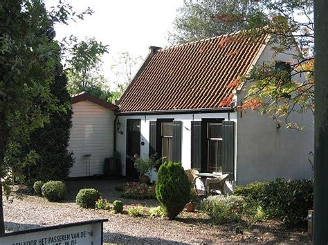 Loosdrecht Gemeente by Wijdemeren