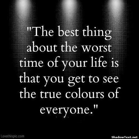 true color quotes the true colours of everyone quote generator
