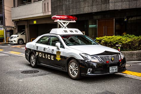 Japanese Police Arrest Ripple Exchange Operator For Fraud