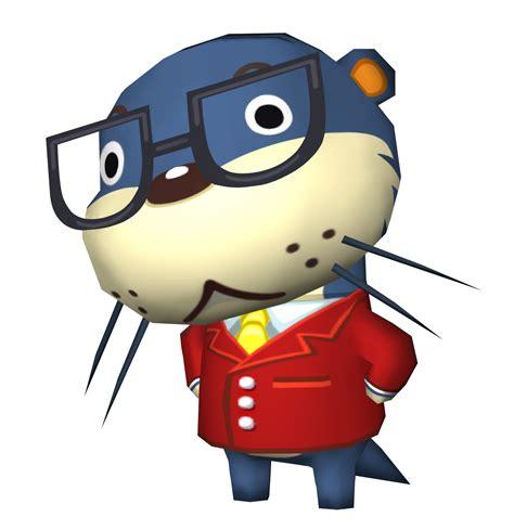Lyle Animal Crossing Wiki