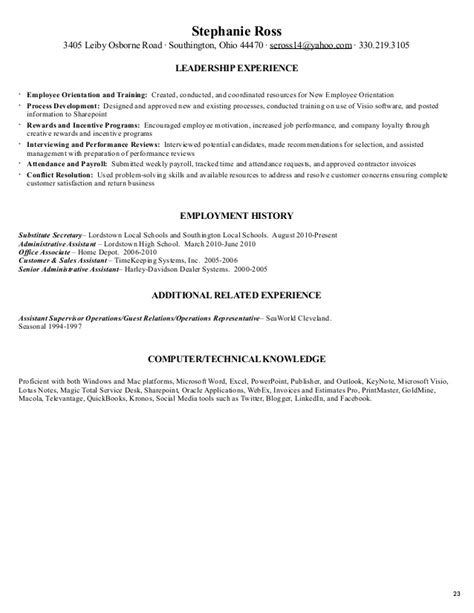 Pega Resumes In India by Indeed Pega Resumes 23 Images Holder Resume X 425
