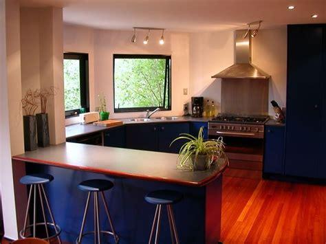 cuisiniste vintimille conception de cuisine conception de cuisine comptoirs de