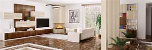 home interior design consultants inspiration home design With interior decorators kochi