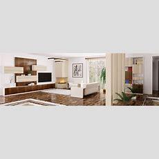 Bedroomliving Room Interior Design  Conference Room