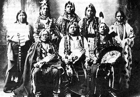 clifford histories of the tribal and the modern history of buda buda area chamber of commerce