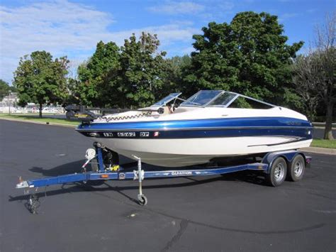 Glastron Fish And Ski Boats For Sale by Ski And Fish Glastron Boats For Sale Boats