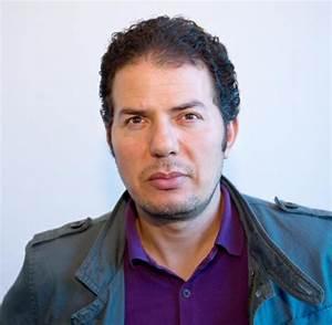 Hamed Abdel Samad Connie : deutsch gyptischer publizist abdel samad weiter ~ Watch28wear.com Haus und Dekorationen