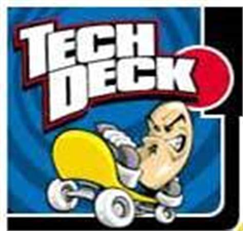 tech deck fingerboards miniature skateboards handboards