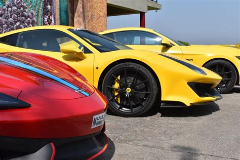 5 rare supercars that you need to know about