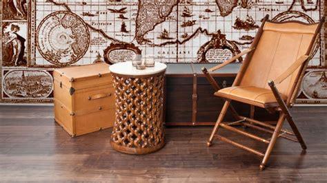 meubles et décoration de style exotique et colonial style colonial idées déco meubles et objets westwing
