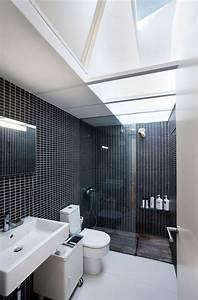 Decoarq Arquitectura decorativa