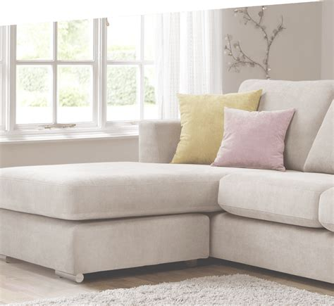 livingroom sectional measuring your sofa buyer guide dfs dfs
