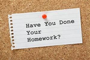 creative writing ks4 teaching pack