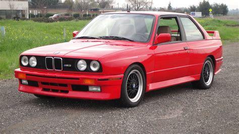 high mileage  bmw   german cars  sale blog