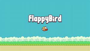 Flappy Bird For Android Download