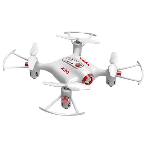 cheerwing syma  pocket drone ghz remote control mini rc quadcopter  altitude hold