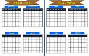blank 120 template search results calendar 2015 With 120 day calendar template