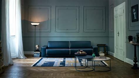 House Arredamenti by Halifax Complementi D Arredo Design Arredamento Design