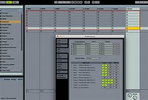 using touchosc on ios to control ableton live tuts With touchosc templates ableton
