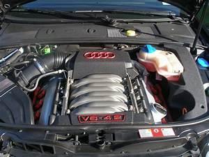 Frenchy410 2004 Audi S4 Specs  Photos  Modification Info
