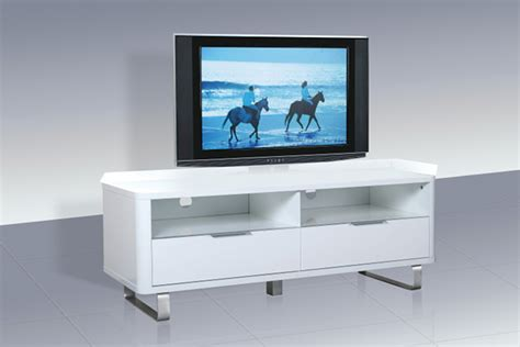 Low Sideboard Tv Unit by Accent White High Gloss Low Sideboard Tv Unit Beds Direct