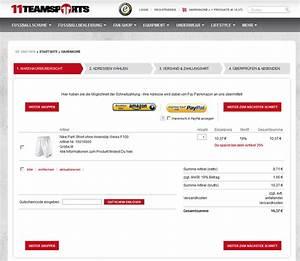 Amazon Mit Rechnung Bezahlen : mit amazon gutschein bezahlen ~ Themetempest.com Abrechnung