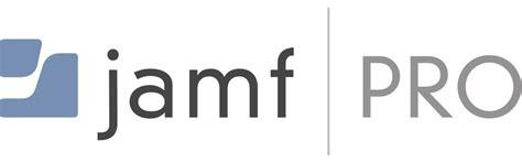 jamf pro faqs information technology services nebraska