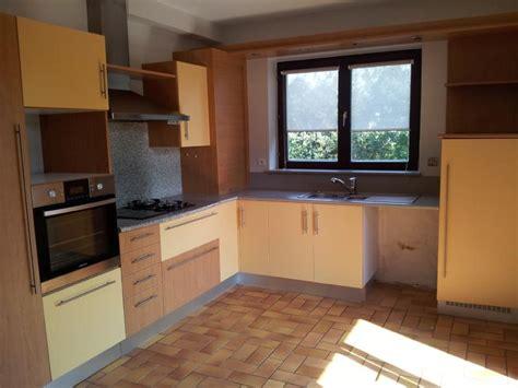 couleur mur de cuisine besoin d 39 aide pour la couleur des murs de ma future cuisine