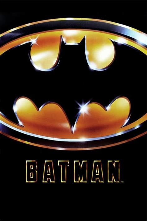 Regarder Batman Film en streaming  Film en Streaming