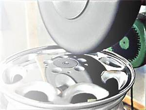 Polieren Mit Poliermaschine : schleifmaschine schleifen poliermaschine polieren ~ Michelbontemps.com Haus und Dekorationen