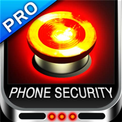 phone security app 5 security apps for windows phones kaspersky lab