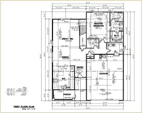 custom built homes floor plans floor plans for custom built homes on your lot luxamcc