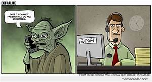 Tech support for old people by ben - Meme Center
