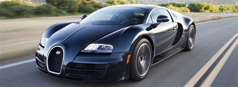 Oil change on a veyron a bugatti veyron oil change costs $21,000. Bugatti Tire Cost - All The Best Cars