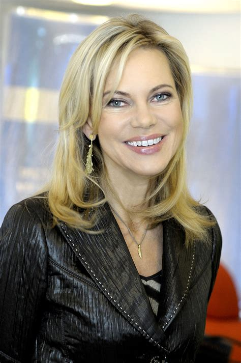 Nina Ruge Wikipedia