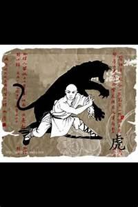 1000+ images about black tiger kung fu on Pinterest | Kung ...