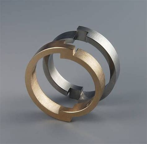 16 best connecting rings images on pinterest wedding