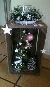 Weinkisten Dekorieren Draußen : schlitten selber bauen weihnachten pinterest schlitten ~ Yasmunasinghe.com Haus und Dekorationen