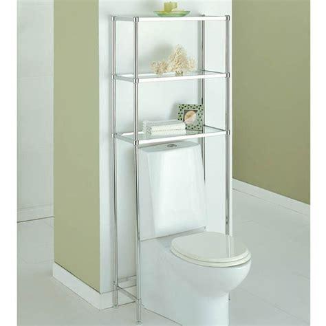 Corner Etagere Bathroom - best 25 bathroom etageres ideas on corner