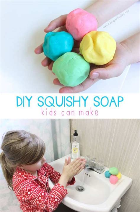 things to make for 35 lush inspired diy products diy projects for Diy
