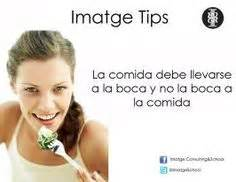 table manners 1 of 2 etiqueta glamour y protocolo by dd mapa conceptual regla acentuacion buscar con google