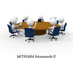14434 business meeting clipart meetings stock illustrations 43 274 meetings clip