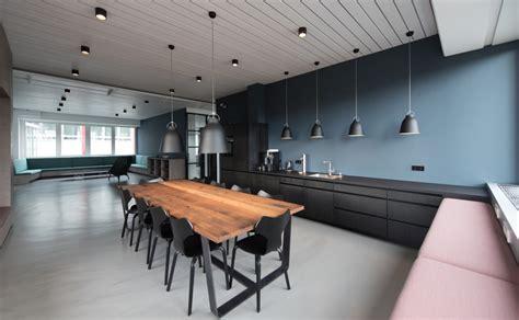 pittura per interni moderna pittura moderna per casa ed interni prezzi e tendenze